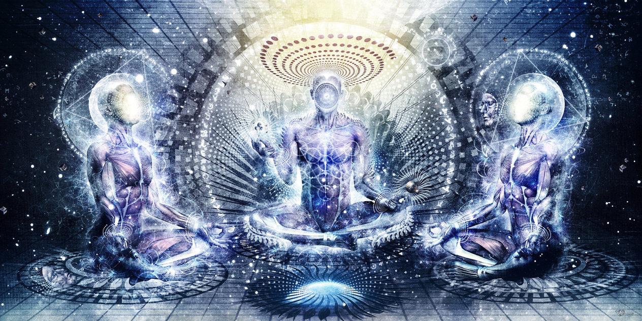 Holotroopne hingamine – uus lähenemisviis eneseuuringutele ja teraapiale, III osa