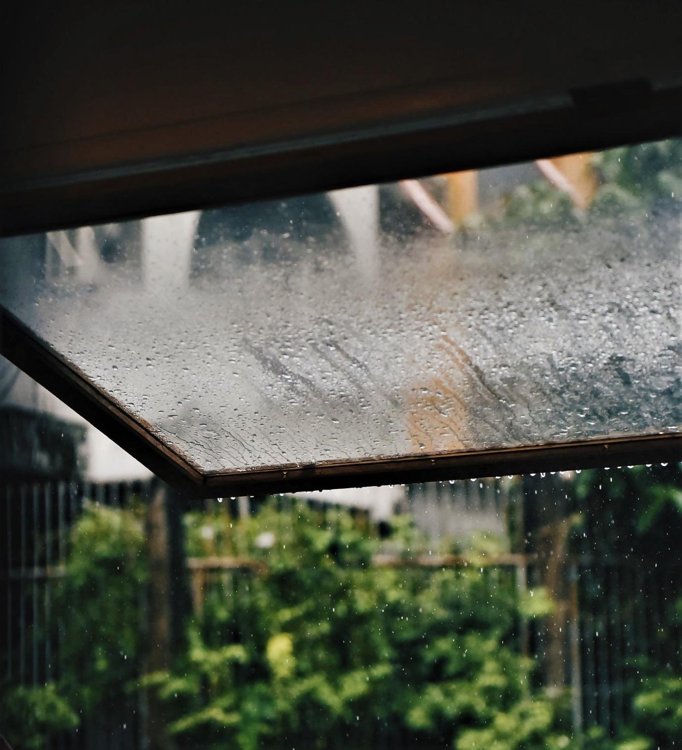 Kuidas leida põnevust sombuste ilmade ajal: 11 huvitavat tegevust