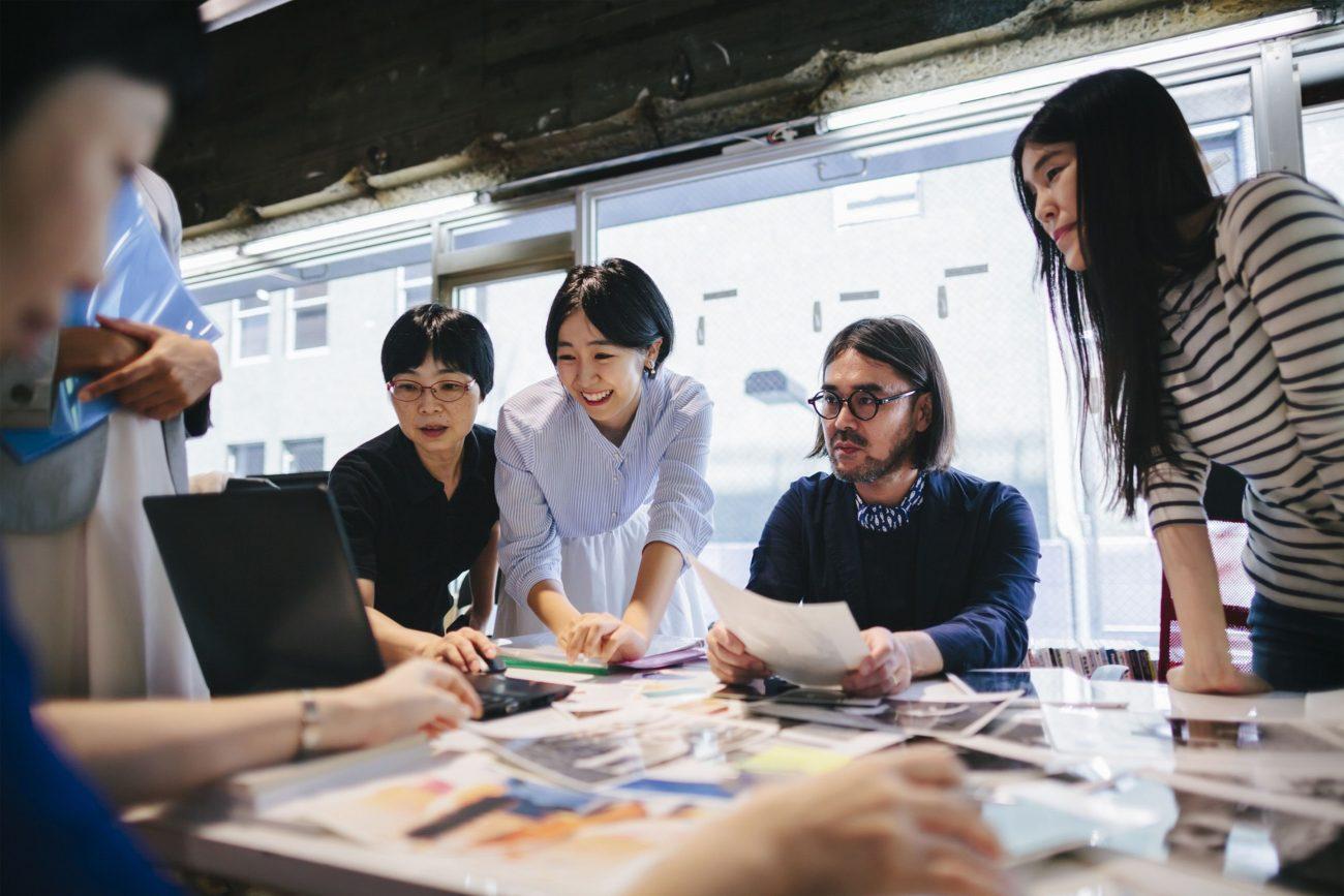 Jaapani Microsoft katsetas nelja päeva pikkust töönädalat ning produktiivsus tõusis 40%